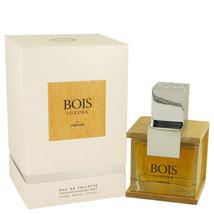 Bois Luxura by Armaf Eau De Toilette 3.4 oz, Men - $32.94