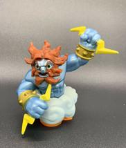 Skylanders Giants Lightning Rod Character Figure  - $4.99