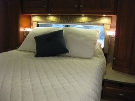 2005 Country Coach Allure 470 Siskiyou Summit For Sale In Fort Worth, TX 76179 image 12