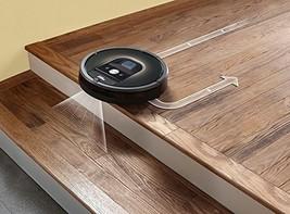 Roomba  Vacuum Cleaning Robotic Vacuum Cleaner ... - $1,168.54