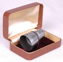 Vtg Lens-17mm Wide Angle La Croix Pro-Tach Revere Chicago USA-Box-Projection  - $32.71