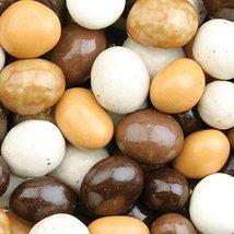 NY Espresso Beans Mix: 5LB Case - $54.95