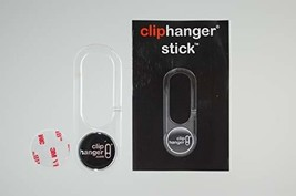 Cliphanger Clear image 1