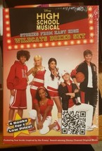 Stories from East High: Wildcats Boxed Set Set by Disney Book Group Staf... - $54.45