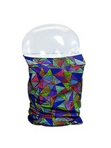 Seirus Snowthing 6338 - Sun Protection Plus Fleece Lining for Warmth and... - $26.90