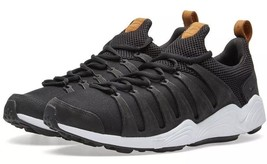 Men's Nike Air Zoom Spirimic Casual Shoes, 881983 003 Sizes 8.5-14 Black... - $134.96