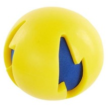 "Sports Dogs 3"" Cooling Hydration Ball Dog Toy Water Releases when Squeezed - $3.42"