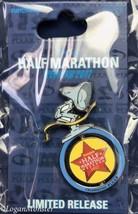 runDisney 2017 Disneyland Half Marathon Luxo Pixar Pin - $15.00