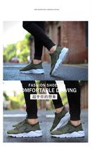 Bounce Daily Sneakers Running Summer Sneakers Man Breathable For Shoes Men Light zHxYxvp