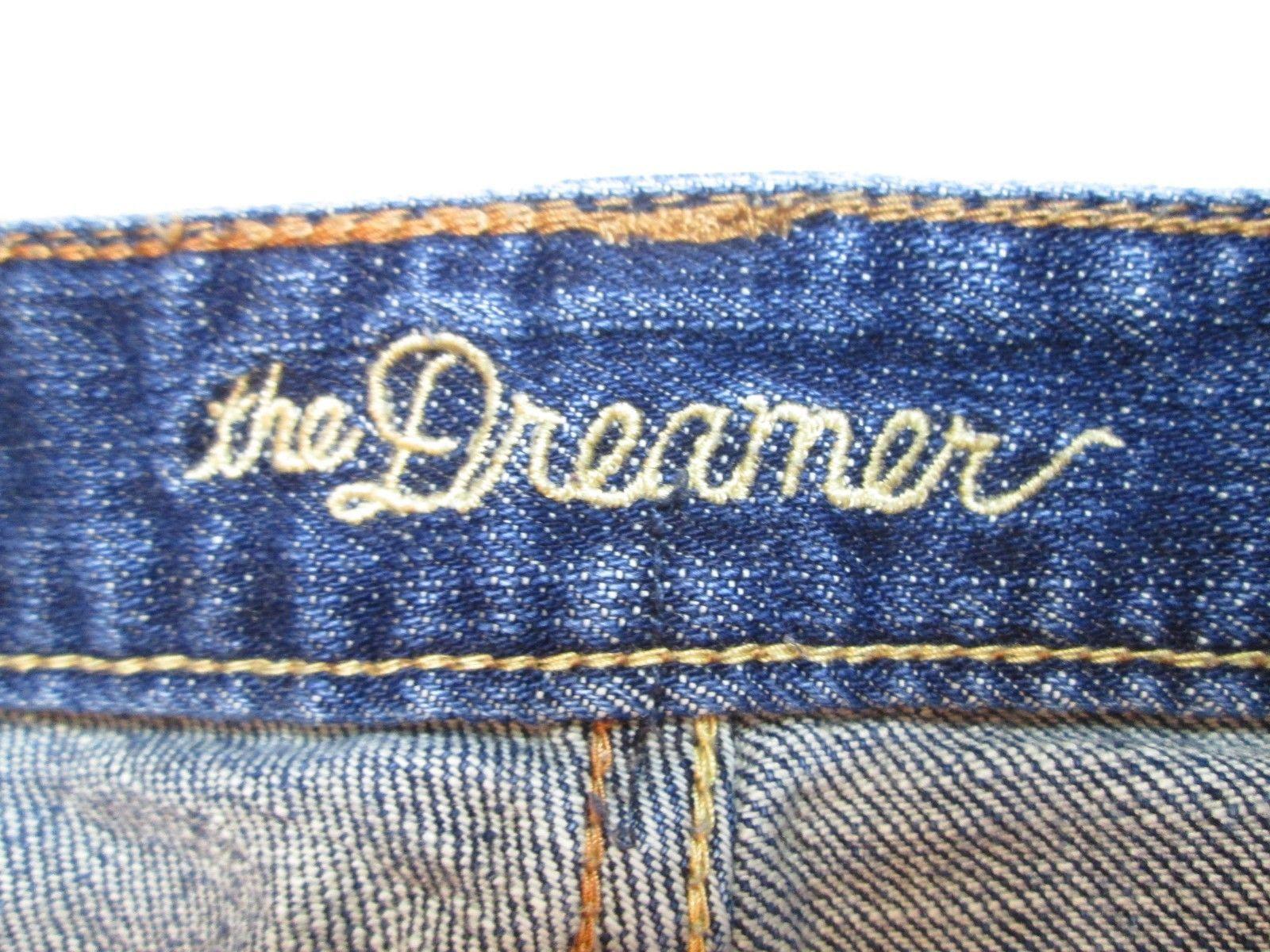 Old Navy Women Jeans Plus Size 20 Regular Inseam 30.5  #O1