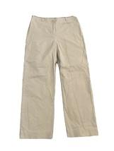 Ann Taylor Stretch Pants Size 10 - $14.99