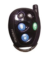 Audiovox 07SP 5-Button Remote 434MHz One-Way Transmitter - $24.15