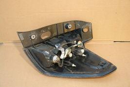 09-13 Subaru Forester Taillight Brake Light Lamp Left Driver Side LH image 5