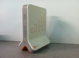 AT&T Cisco DPH151-AT 3G Micro Cell No AC POWER CORD Wireless Signal Booster - $85.00