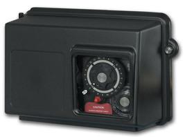 Fleck 2850 Filter Valve - $900.00