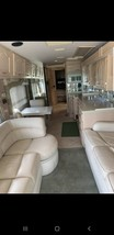 2001 Fleetwood American Dream M-40DDS For Sale In Deer Park, TX 77536 image 2