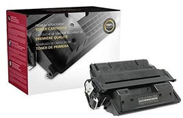Inksters Remanufactured Toner Cartridge Replacement for HP C4127A (HP 27A) - $68.36