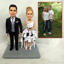 Turui Figurines Anime Top Fashion Gift Present for Custom Gifts Valentin... - $148.00