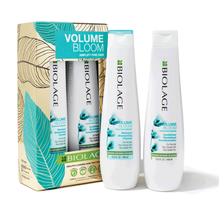 Matrix Biolage VolumeBloom Holiday Kit