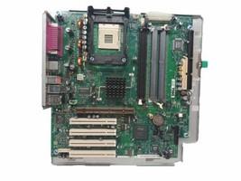 Dell Precision 360 Motherboard W2563 H1639 GH192 T2408 CH845 - $34.64
