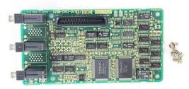 FANUC A20B-2002-0031/03C PC BOARD A20B-2002-0031, A350-2002-T034/03