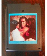 """Roy Ayers  ''No Stranger to Love""""  8 Track Cartridge Tape (RP) - $6.50"""