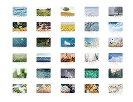 Post Cards Greeting Cards for Worth Collecting Set of 30 - £9.11 GBP