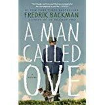 A man called OVe - $14.99