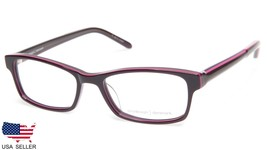 NEW PRODESIGN DENMARK 1719 c.5022 BROWN EYEGLASSES FRAME 50-16-140 B30mm... - $83.66