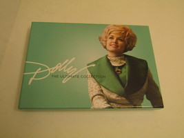 Dolly: The Ultimate Collection - Deluxe Edition DVD (New) - $215.00