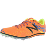 New Balance 500 v3 Size 8.5 M (D) EU 42 Men's MD Track Running Shoes MMD... - $34.98