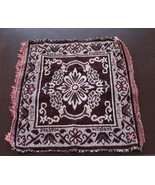 Prayer Or Meditation mat , Pooja aasan,Aasan for Puja Ritual FV-030617-31 - $11.87