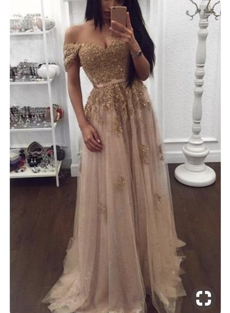 Pj4t71 l 610x610 dress