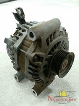 2008 Ford Escape Alternator - $57.92