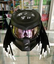 Predator Helmet - $419.00