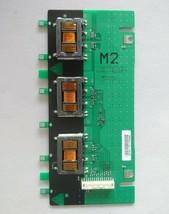 WESTINGHOUSE VR-6090Z Inverter Board M2 TYI600S22A03_M2 C2612A1 - $9.41