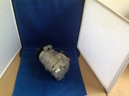 03 07 chevy tahoe silverado suburban ac air conditioning compressor 4 thumb200