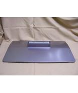 Sharp LANGKB243WJ3A LCD LED flat tv Base Pedestal Stand Bottom part ONLY - $34.65