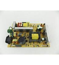 Magnavox - Magnavox 42MF531D/37 Power Supply 715T2243-1 31381036338.1 3138158669