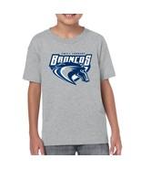 05215 hockey western league whl swift current broncos t shirt 01 thumbtall
