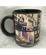 Broadway Musical Mug Collectible 12 oz Cup - $14.99