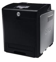 Dell 3110CN Workgroup Laser Printer - REFURBISHED - $248.58
