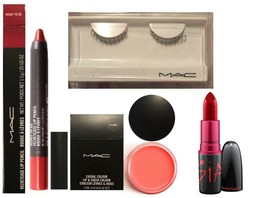 Mac Set Lot Of 4 Items (Set #15) - $19.99