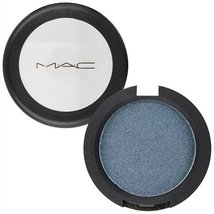 MAC Pressed Pigment Shadow - Smoky - $19.31