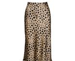 Realisation par naomi wild things leopard print skirt 1 thumb155 crop