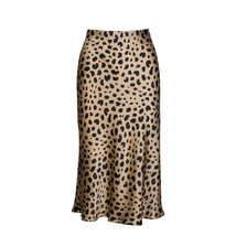 Realisation par naomi wild things leopard print skirt 1 thumb200