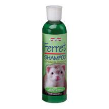 Marshall Pet Ferret Shampoo - No-tears Formula With Aloe Vera 8 Oz 76650... - $16.86