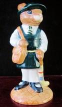 Royal Doulton Bunnykins Figurine - Schooldays DB57 - $26.12