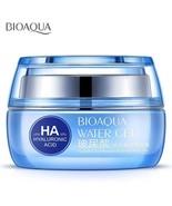 BIOAQUA Hyaluronic Acid Face Moisturizer Cream Deep Hydrating Anti Wrink... - $11.83