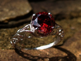 Haunted Marry A Royal Vampire Male Extremely rich and handsome - $100.00
